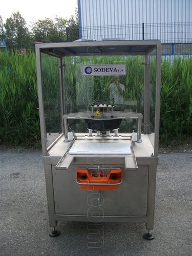 gamme-machines-ultrason-range-ultrasonic-machine (23)